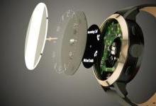 Martian Watches推mVoice G2