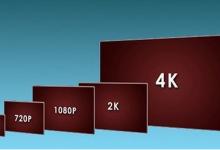 各势力大显神通明争暗战拉客户拼4K