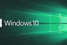 微软Windows 10月活设备量向10亿迈进