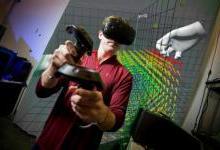 HTC将投资26家VR、AR类初创企业