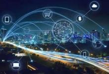 看这五点对于物联网的认识和理解