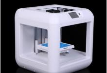 医疗3D打印风云再起 影像巨头GPS争锋