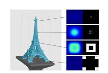 Carbon发布最新版本的3D打印软件