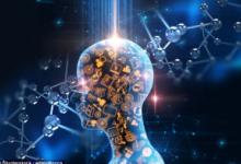 AI消灭4亿个职缺,人类求职遇到新挑战