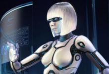 """人工智能出自我思想 引发""""身份危机"""""""