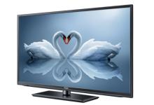 LED电视崛起 夏普回应海信起诉专利侵权