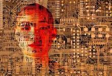 人工智能创业公司H2O.AI完成C轮4000万美元融资
