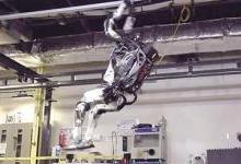 """本周机器人十大热点:机器""""觉醒""""苗头已现"""