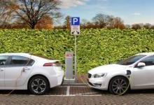 """别让""""一牌难求""""阻碍新能源车发展"""