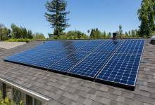 印度太阳能进展慢 目标完成不足5%