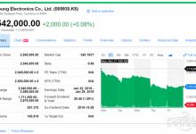 存储行业这么火 却不被资本市场看好?
