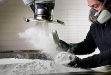 UL引入粉末处理增材制造安全认证