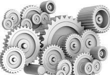 欧姆龙机械自动化控制器NJ/NY系列新品发布
