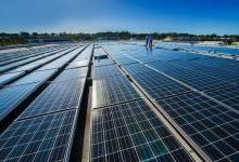 2021年印度屋顶太阳能增量预测下调至10.8吉瓦