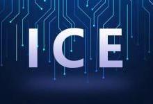 """聚焦ICE战略 柔性显示开启""""泛在屏""""时代"""