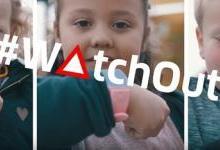儿童手表禁售原因是它