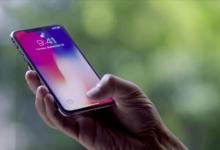 LG积极扩产OLED规模 中国建厂有望获批