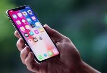 苹果LG洽谈OLED显示屏供应事宜