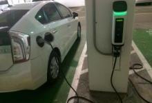 2017年新能源汽车补贴政策解读