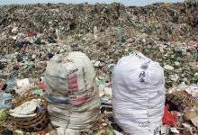 塑料危机席卷全球!70亿吨垃圾回收仅一成