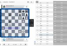AlphaZero通用算法升级 三大棋类称王