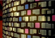 LED照明产业迈向万亿规模 核心技术待突破