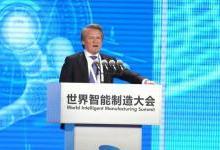 中国与欧洲在智能制造发展路径上存在互补性