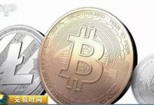 比特币成长史:增长20倍突破2万美元