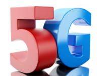 2018是通信业投资拐点:5G迎窗口期