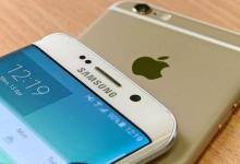 如何让安卓手机像iPhone一样流畅?