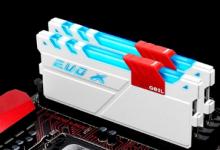 内存DDR4直降200 2018年存储市场怎么走?