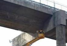 桥梁养护千亿市场 传感器产业大有可为