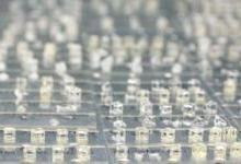 激光全息图可几秒钟内创建3D打印物体