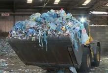 中国禁止进口废塑料 刺激美化工企业押注新型塑料