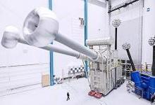全球最大功率高压直流变压器技术获得新突破