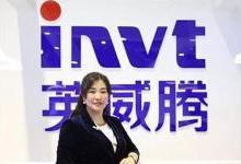 英威腾:谋局新兴市场蓝海 引领民族产业突破正当时
