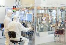集成硅光工艺有望大规模制造混合激光器
