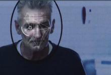 Face ID大获成功 安卓阵营扑向3D摄像头