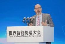 凯文·艾什顿:物联网的一个世纪 也是中国的一个世纪