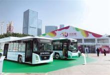 氢能燃料电池火热 新技术推广助力产业绿色转型