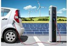 光伏、风电、新能源车补贴各有侧重