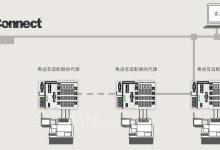 通过MTCONNECT实现机器集成