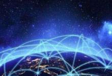 如何看待阿里云的全球首张云骨干网