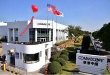 康普三大关键策略助运营商5G发展