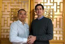 Raise3D任命Diogo Quental为新任全球CEO