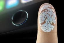 人脸识别&屏下指纹 谁才是苹果未来?