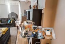 Airbnb将推出AR/VR预览房间功能
