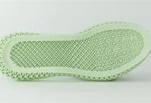 粘合剂喷射3D打印大幅提高速度和成型尺寸