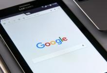 谷歌重磅功能下放所有安卓5.0以上手机