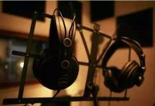 难盈利的在线音乐平台如何自救?